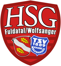 HSG Fuldatal/Wolfsanger