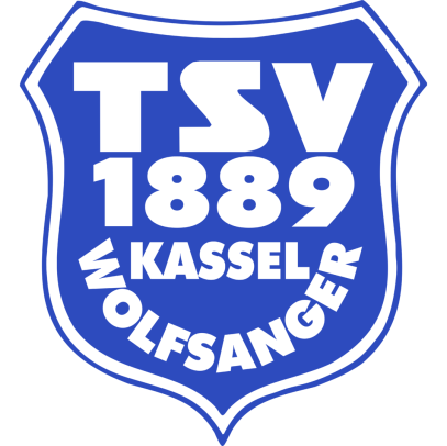 TSV Wolfsanger - Logo