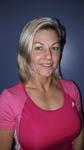 Trainerin: Elena Gottfried-Zinner